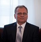 Харлов Андрей Юрьевич