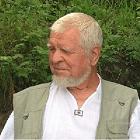 Харлов Юрий Андреевич